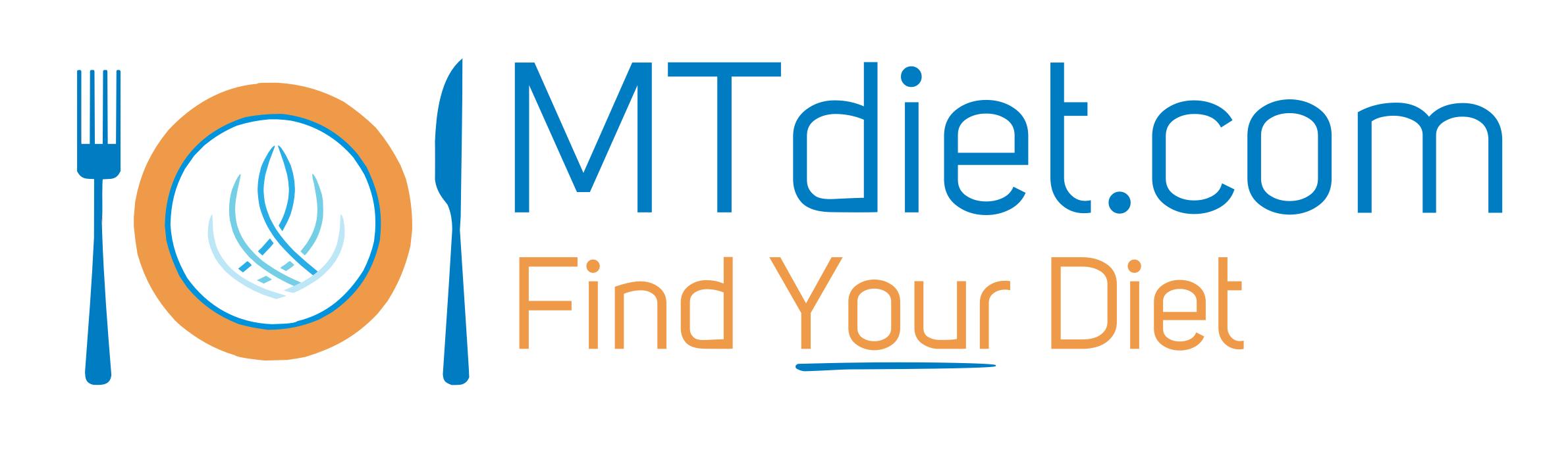 MTDiet.com